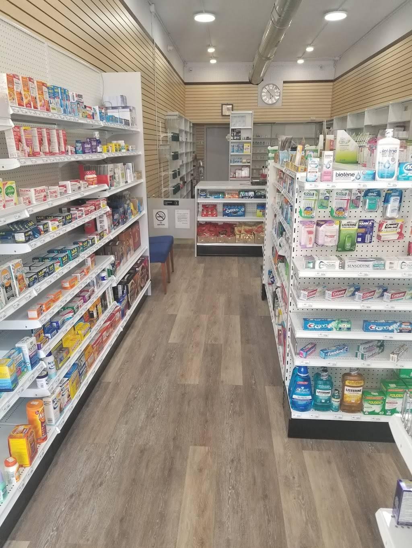 레오니아 약국 - pharmacy    Photo 2 of 4   Address: 305 Broad Ave, Leonia, NJ 07605, USA   Phone: (201) 849-5157