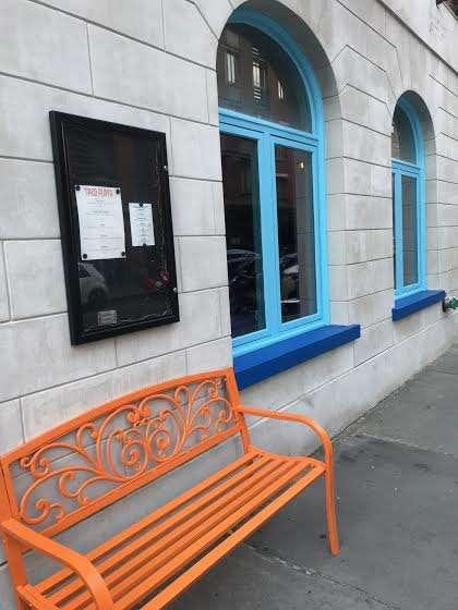 Taco Playa - restaurant  | Photo 3 of 10 | Address: 212 Front St, New York, NY 10038, USA | Phone: (212) 532-1519