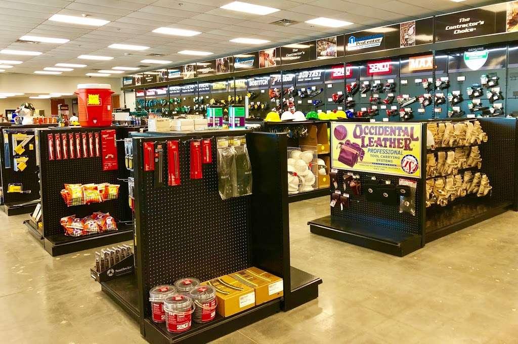 soutrhern Carlson fastening Packaging Service - hardware store  | Photo 2 of 10 | Address: 4150 N Sam Houston Pkwy E #150, Houston, TX 77032, USA | Phone: (281) 219-2631