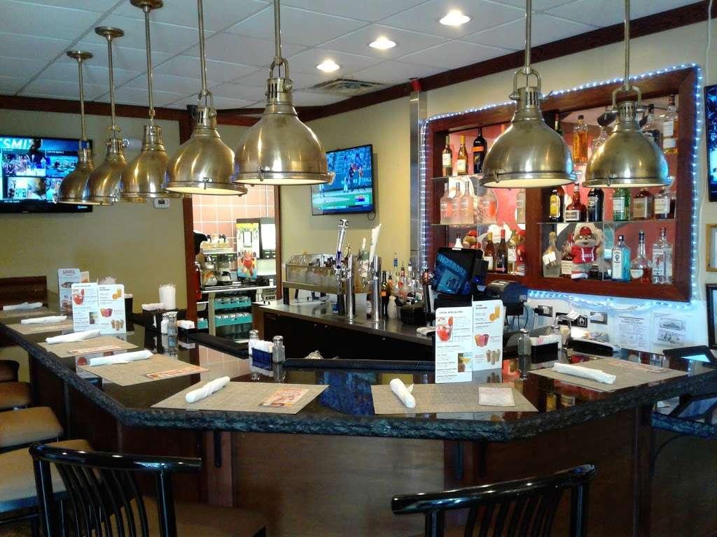 Shoneys Orlando - restaurant    Photo 5 of 10   Address: 12204 S Apopka Vineland Rd, Orlando, FL 32836, USA   Phone: (407) 239-5416