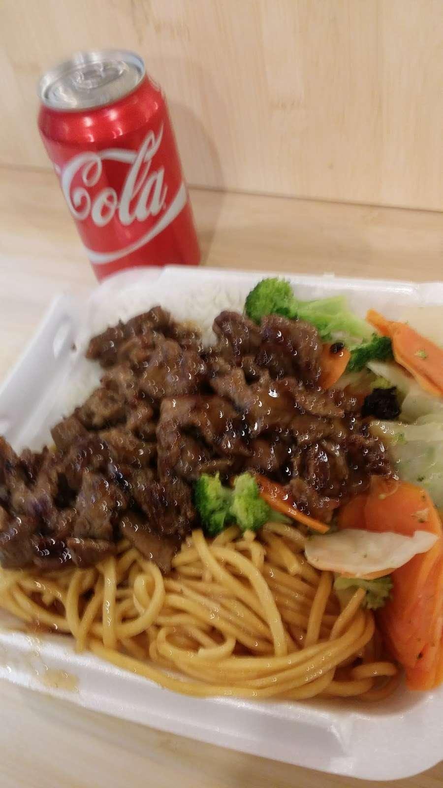 Pitopia - restaurant  | Photo 10 of 10 | Address: 43 E 34th St, New York, NY 10016, USA | Phone: (212) 792-6765