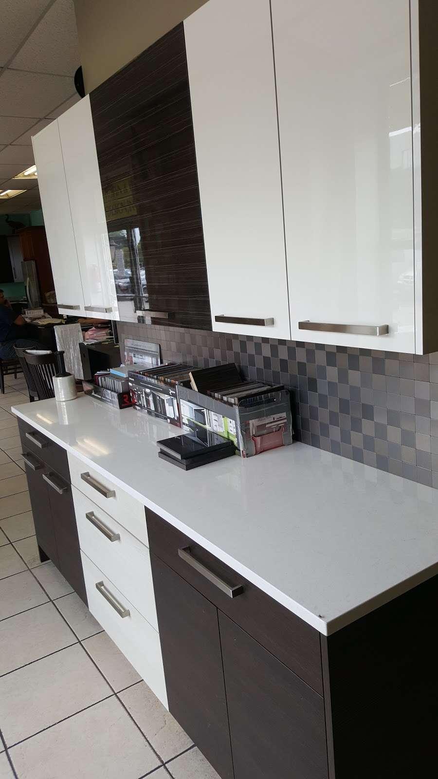 Kitchen Bath Design 2225 W North Ave Melrose Park Il 60160 Usa