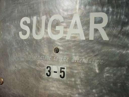SUGAR - art gallery  | Photo 1 of 1 | Address: 449 Troutman St, Brooklyn, NY 11237, USA | Phone: (917) 443-1986