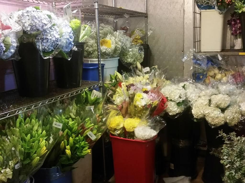 ABA Flowers.Com - florist  | Photo 6 of 9 | Address: 9465 NW 12th St, Doral, FL 33172, USA | Phone: (305) 599-0290