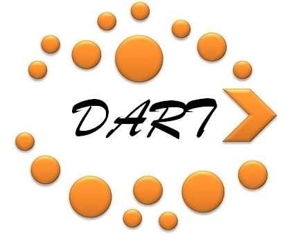 DART Center - health    Photo 7 of 9   Address: 13710 E Rice Pl #220, Aurora, CO 80015, USA   Phone: (720) 507-6035