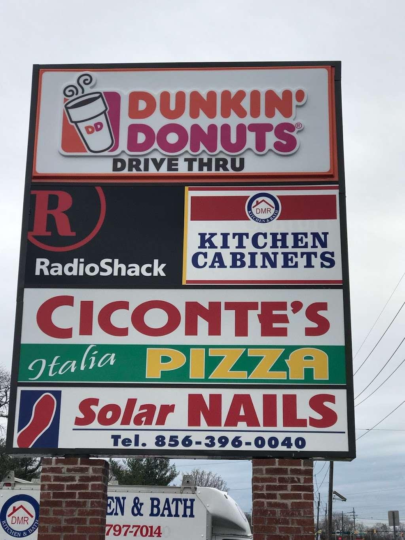 DMR Kitchen & Bath - furniture store  | Photo 8 of 9 | Address: 903 W Rte 70, Marlton, NJ 08053, USA | Phone: (856) 797-7014