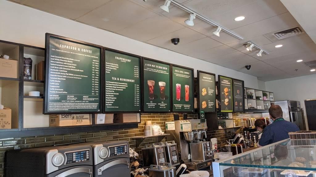 Starbucks - cafe    Photo 2 of 7   Address: 3825 Alton Pkwy, Irvine, CA 92606, USA   Phone: (949) 476-1922