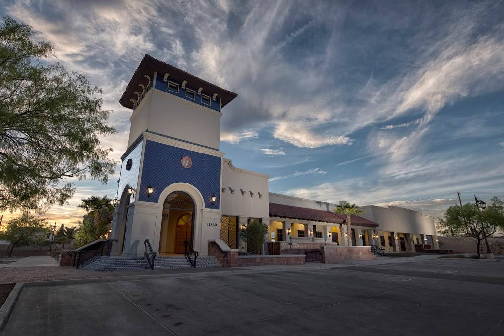 Dr. Alex Jimenez DC , Injury Medical & Chiropractic Clinic - gym  | Photo 3 of 9 | Address: B, 6440 Gateway Blvd E, El Paso, TX 79905, USA | Phone: (915) 850-0900