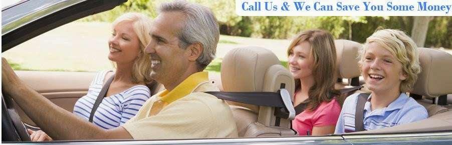 Campos Brokerage & Travel Inc - insurance agency    Photo 1 of 1   Address: 30 Nevins St, Brooklyn, NY 11217, USA   Phone: (718) 834-0231