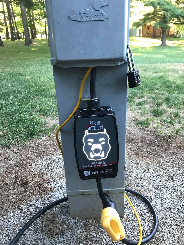 Hughes Autoformers - car repair  | Photo 7 of 10 | Address: 1523 Harmony Cir, Anaheim, CA 92807, USA | Phone: (888) 540-1504