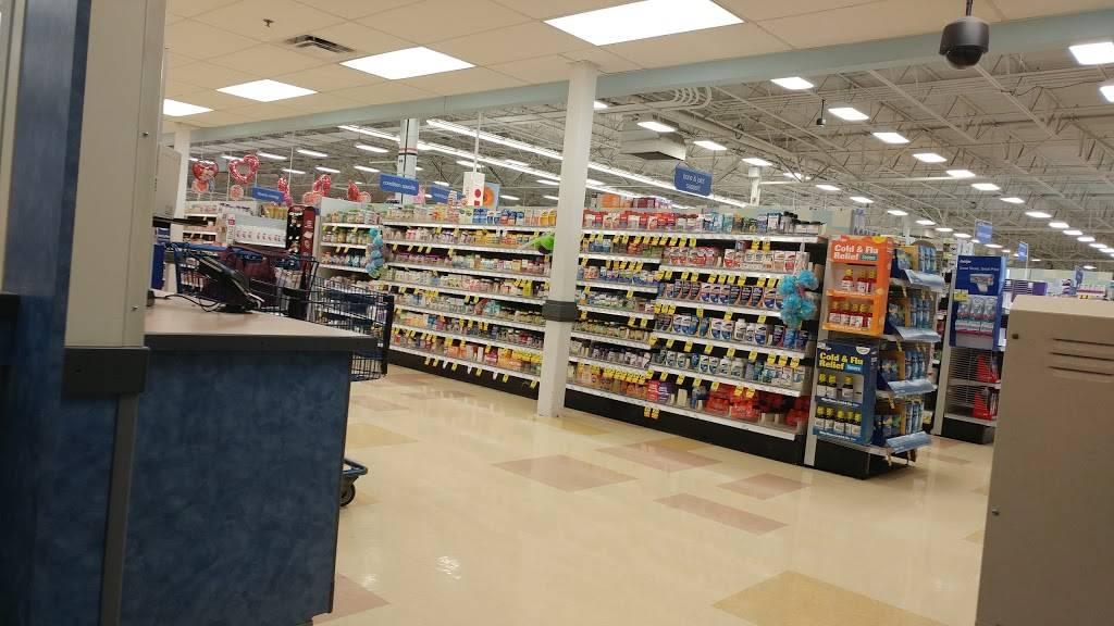 Meijer Pharmacy - pharmacy  | Photo 2 of 3 | Address: 1500 E Alexis Rd, Toledo, OH 43612, USA | Phone: (419) 727-2010