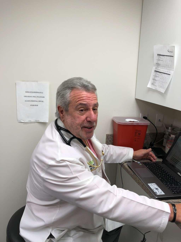 Bellifemine Morris MD - doctor    Photo 1 of 1   Address: 106 Centre Ave, Secaucus, NJ 07094, USA   Phone: (201) 864-4505