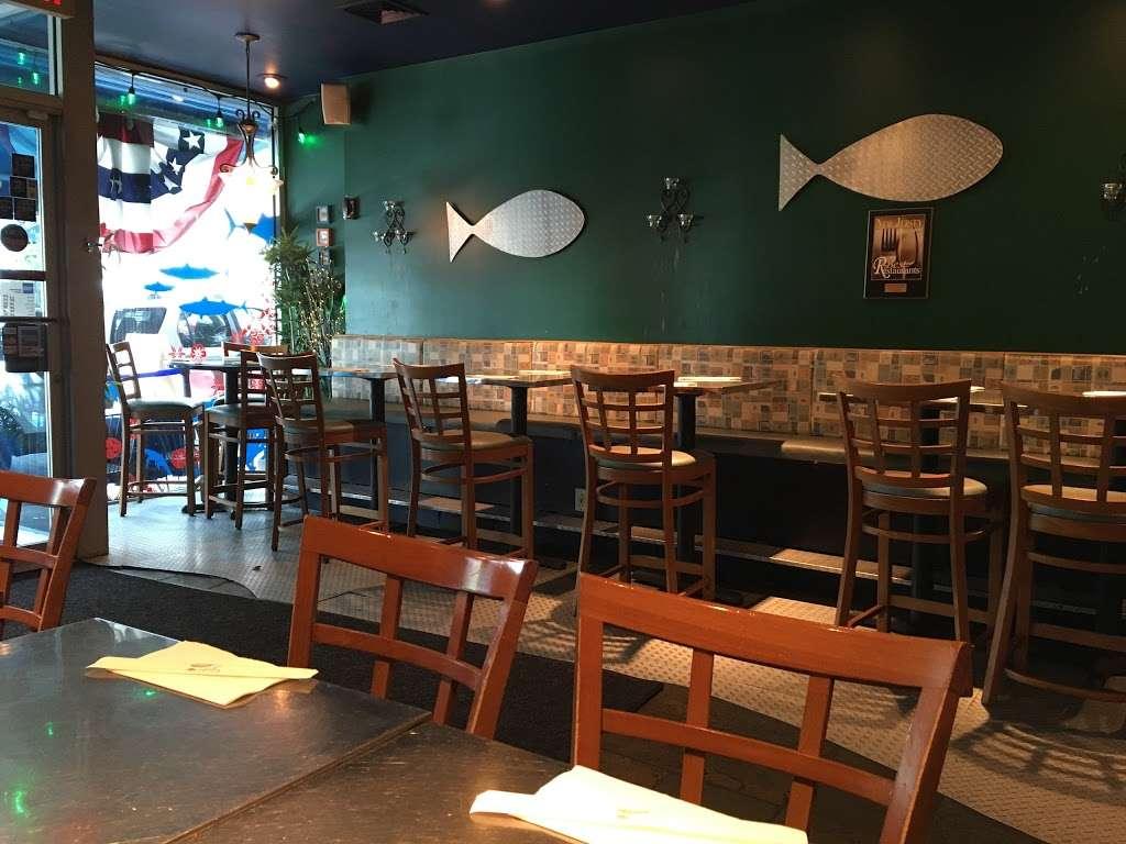 Sushi House of Hoboken - restaurant    Photo 1 of 10   Address: 155 1st St, Hoboken, NJ 07030, USA   Phone: (201) 656-7788