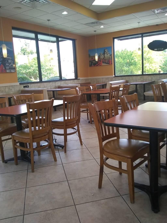 New Japan Restaurant - restaurant    Photo 10 of 10   Address: 1800 S Miami Blvd, Durham, NC 27703, USA   Phone: (919) 598-6015