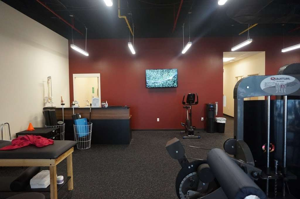 Professional Physical Therapy - physiotherapist    Photo 1 of 9   Address: 815 Hutchinson River Pkwy, The Bronx, NY 10465, USA   Phone: (718) 684-4433