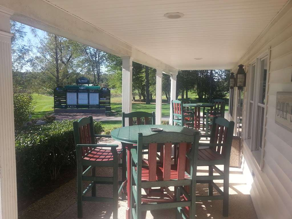 The Rookery South Course - restaurant  | Photo 1 of 6 | Address: 27052 Broadkill Rd, Milton, DE 19968, USA | Phone: (302) 684-3000