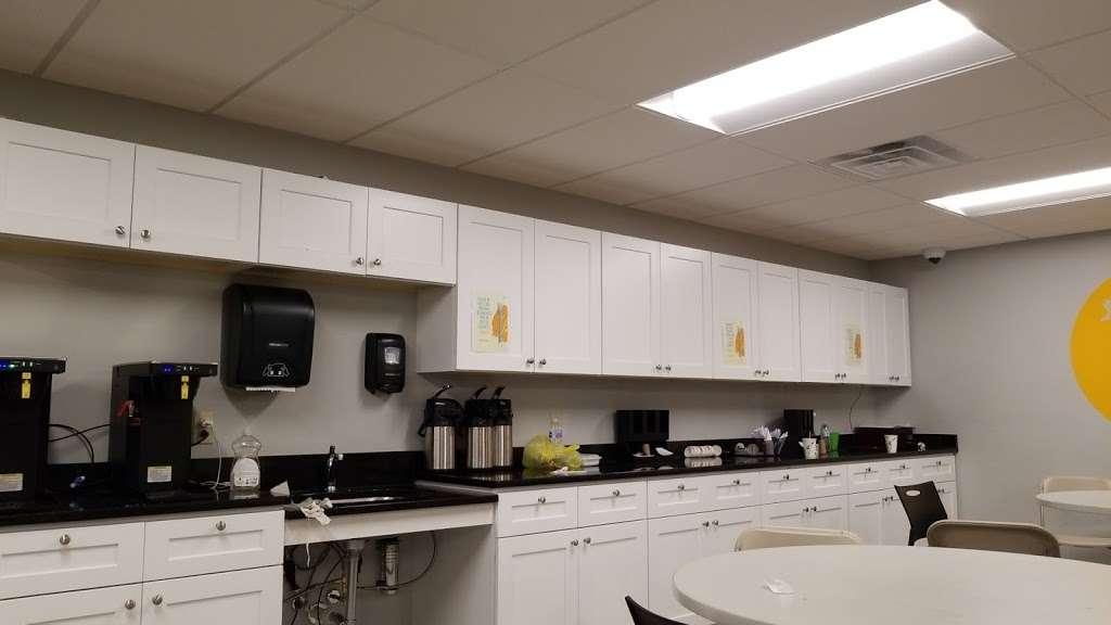 SUN BASKET - home goods store  | Photo 3 of 3 | Address: 90 Stemmers Ln, Westampton, NJ 08060, USA