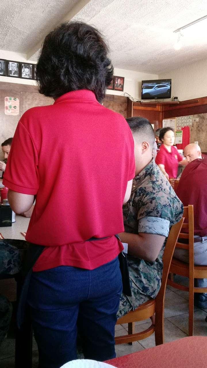 S & G Restaurant - restaurant    Photo 6 of 10   Address: 339 Potomac Ave, Quantico, VA 22134, USA   Phone: (703) 640-7028
