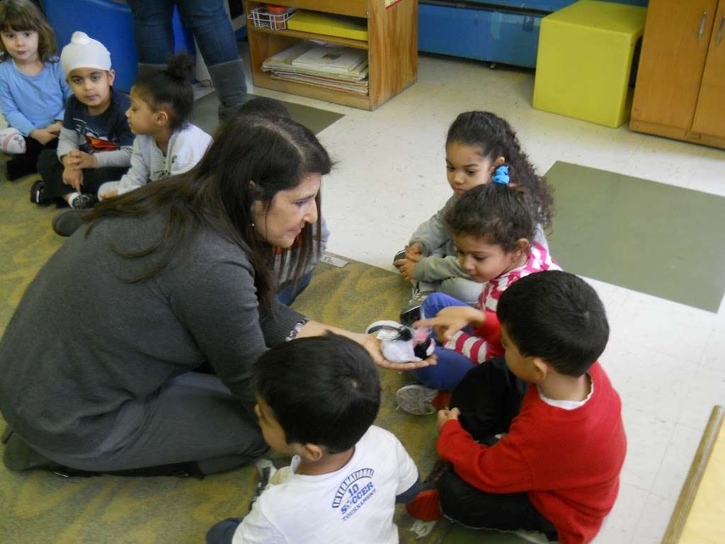 The Learning Place - school  | Photo 1 of 2 | Address: 400 Summit Ave, Hackensack, NJ 07601, USA | Phone: (201) 343-3077