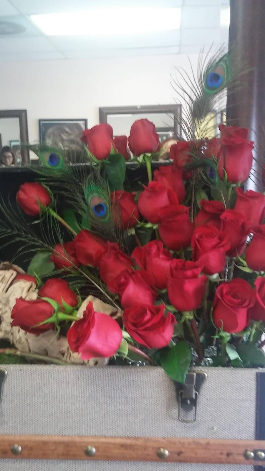 BELLA ROSE - florist  | Photo 4 of 6 | Address: 303 Foothill Blvd, Rialto, CA 92376, USA | Phone: (909) 820-9630