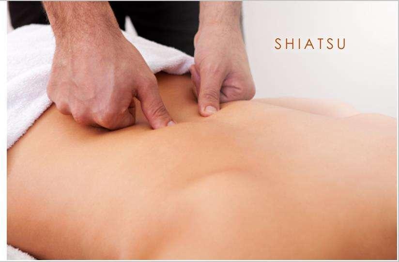 Innovative Healing Touch - spa  | Photo 3 of 8 | Address: 779 Riverside Dr #B30, New York, NY 10032, USA | Phone: (917) 821-9146