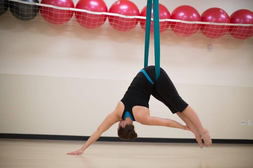 The Studio (UW Health) - gym  | Photo 1 of 1 | Address: 4602 Eastpark Blvd, Madison, WI 53718, USA | Phone: (608) 440-6600