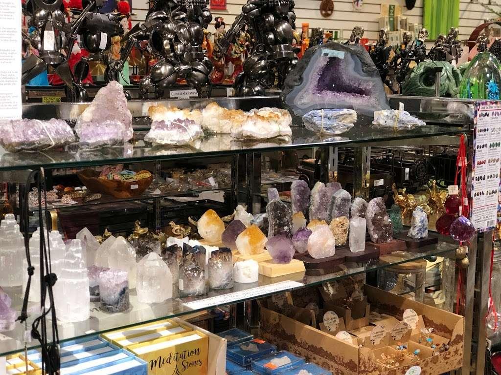 Oriental City - store    Photo 4 of 10   Address: 601 Donald Lynch Blvd #4220, Marlborough, MA 01752, USA   Phone: (508) 485-3888