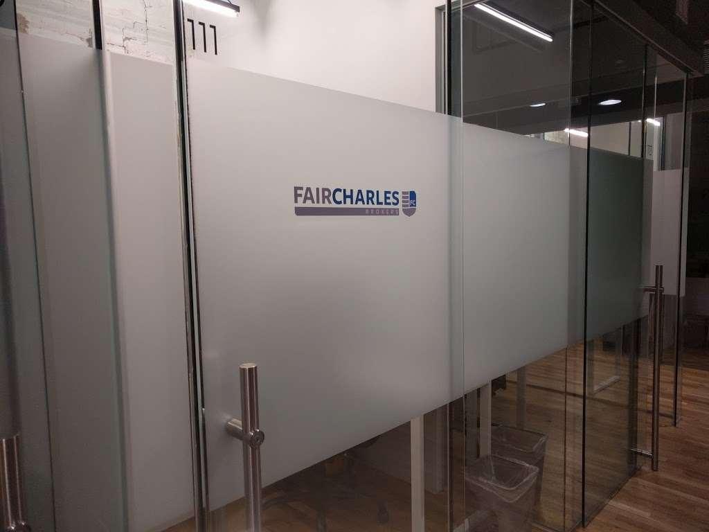 FairCharles Brokers - insurance agency  | Photo 2 of 5 | Address: 68 3rd St, Floor 1, Unit 111, Brooklyn, NY 11215, USA | Phone: (718) 770-7748