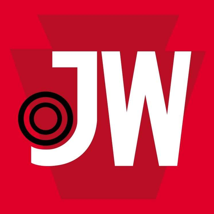 Jack Williams Tire & Auto Service Centers, 3300 Lehigh St