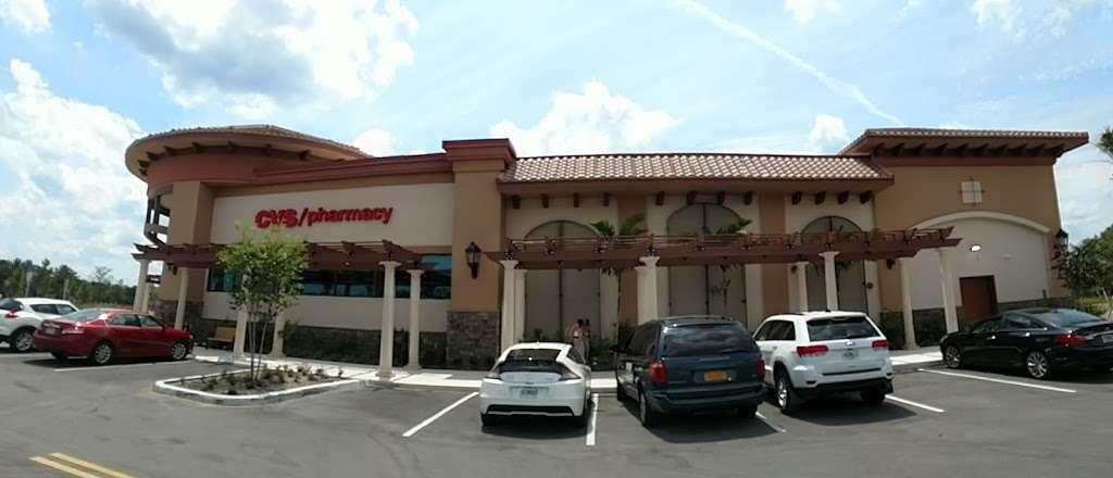 CVS - convenience store  | Photo 5 of 9 | Address: 4191 W Indiantown Rd, Jupiter, FL 33478, USA | Phone: (561) 575-1250