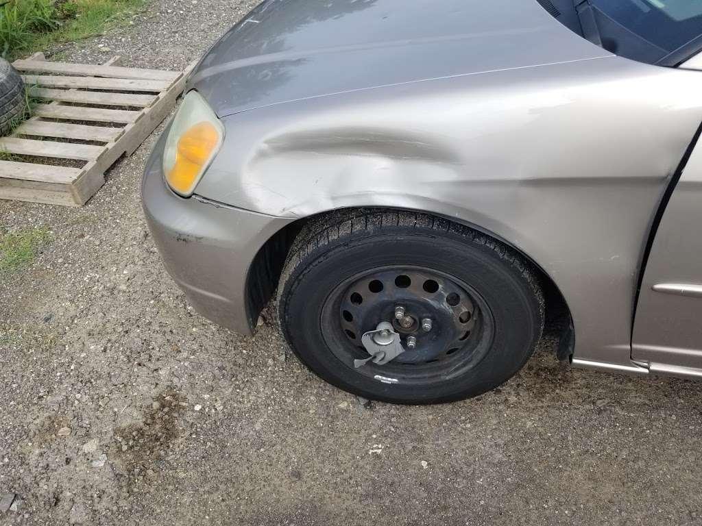 Oveido Auto Parts - car repair  | Photo 2 of 6 | Address: 2790 Dowdy Ferry Rd, Dallas, TX 75217, USA | Phone: (972) 286-5039
