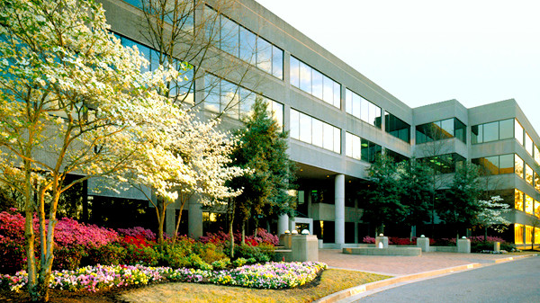 Strayer University - school    Photo 1 of 2   Address: 2620 Thousand Oaks Blvd Suite 1100, Memphis, TN 38118, USA   Phone: (901) 370-5200