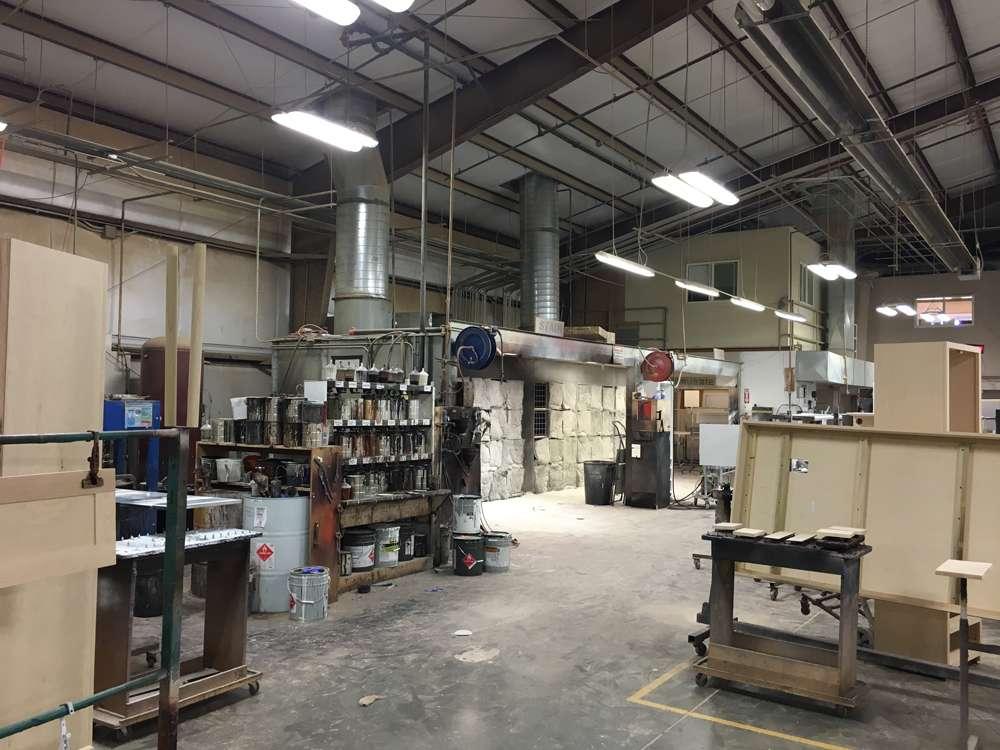 Wilding Wallbeds - furniture store  | Photo 5 of 10 | Address: 4200 Chino Hills Pkwy #660, Chino Hills, CA 91709, USA | Phone: (909) 345-0117