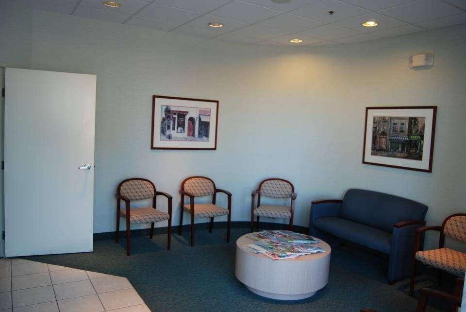 Premier Prosthodontics: Frederick Nester M, DDS, MS - dentist  | Photo 5 of 10 | Address: 8251 W Thunderbird Rd, Peoria, AZ 85381, USA | Phone: (623) 334-3300