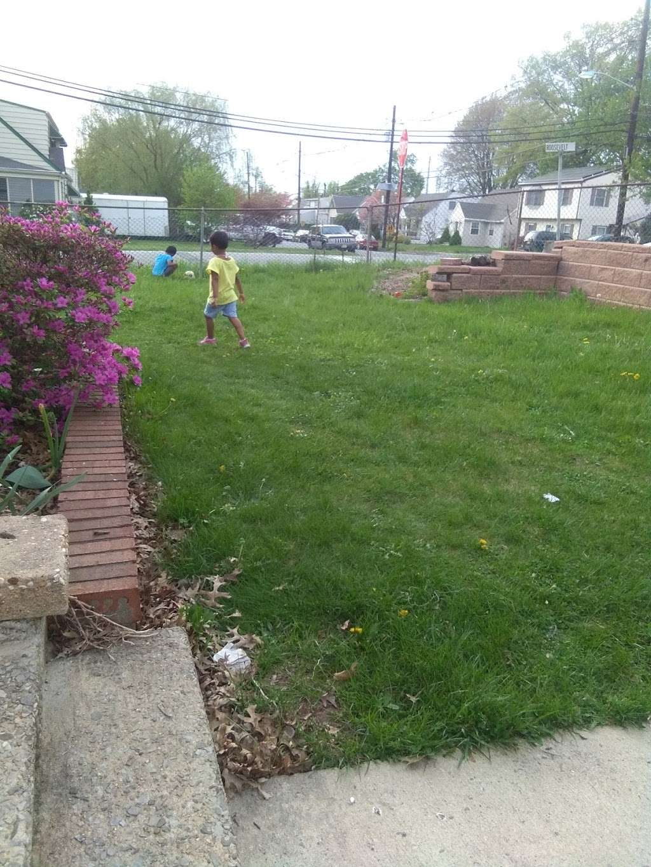 Stephen J Capestro Park - park  | Photo 7 of 10 | Address: 337 Grandview Ave, Edison, NJ 08837, USA | Phone: (732) 745-3900