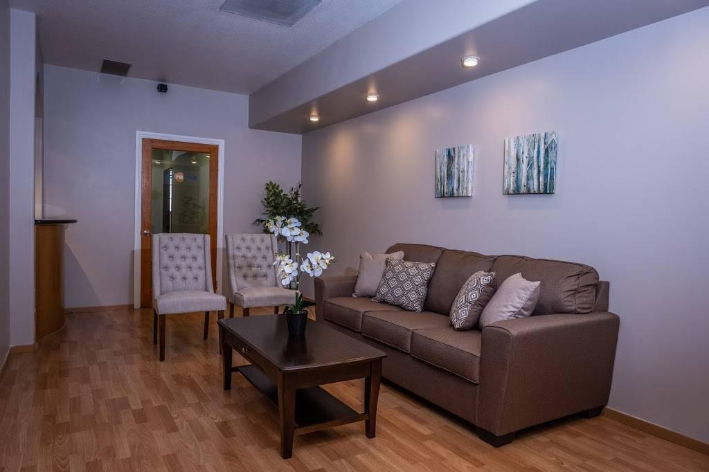 OC Revive - health    Photo 1 of 5   Address: 24432 Muirlands Blvd # 221, Lake Forest, CA 92630, USA   Phone: (800) 808-6757