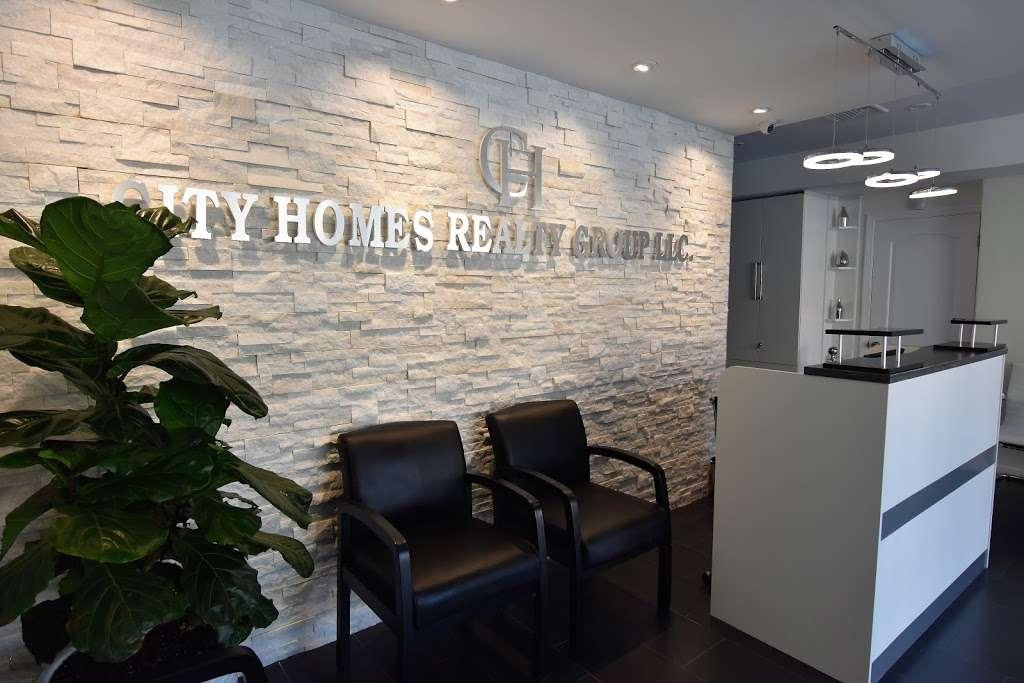 City Homes Realty Group LLC - real estate agency  | Photo 7 of 10 | Address: 32-41 Junction Blvd, East Elmhurst, NY 11369, USA | Phone: (718) 255-9888