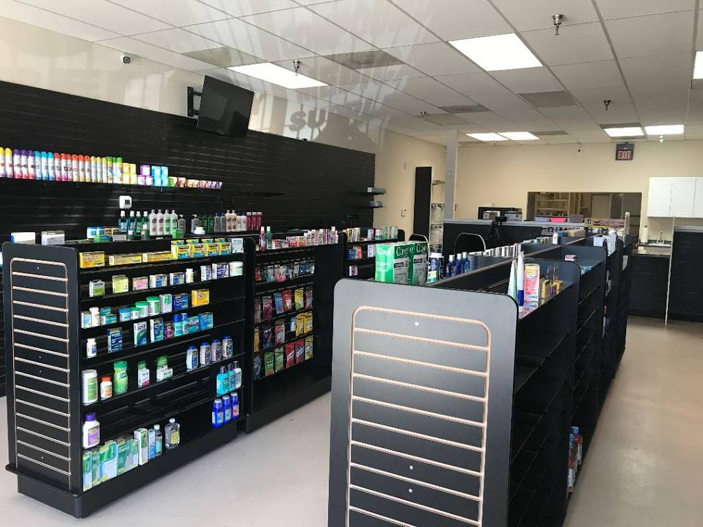 Allentown Discount Pharmacy - pharmacy  | Photo 5 of 10 | Address: 7069 Allentown Rd, Temple Hills, MD 20748, USA | Phone: (240) 855-0227