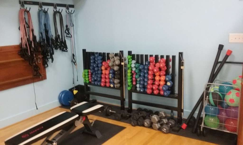 85th Street Physical Therapy - health  | Photo 5 of 10 | Address: 3622 85th St, Galveston, TX 77554, USA | Phone: (409) 974-4161