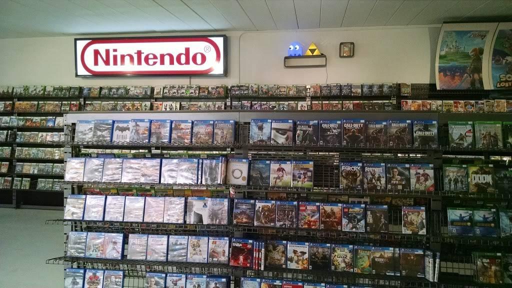 Tech N Gamer - electronics store  | Photo 4 of 10 | Address: 4344 Broadway, Grove City, OH 43123, USA | Phone: (614) 539-4884
