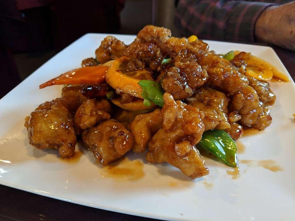 China Village - restaurant  | Photo 6 of 10 | Address: 60693 US Hwy 285, Bailey, CO 80421, USA | Phone: (303) 838-3308