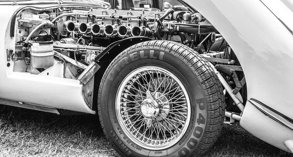 Mannys Auto Care Inc - car repair  | Photo 5 of 10 | Address: 457 Teaneck Rd, Teaneck, NJ 07666, USA | Phone: (201) 488-0811