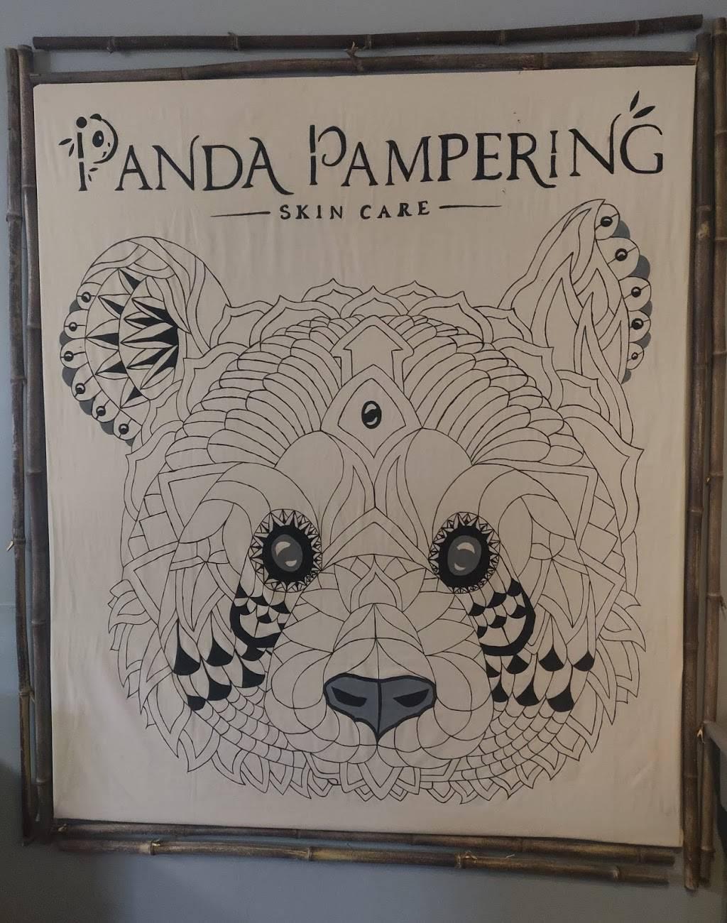Panda Pampering - health  | Photo 2 of 4 | Address: 3692 S Plaza Trail Suite 7, Virginia Beach, VA 23452, USA | Phone: (757) 932-7546