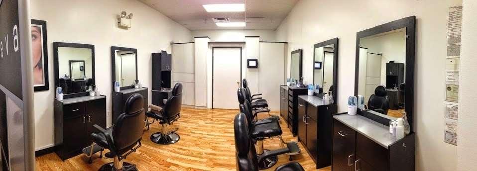 SEVA Beauty - spa  | Photo 2 of 4 | Address: 1 Frankel Way, Cockeysville, MD 21030, USA | Phone: (410) 666-3698