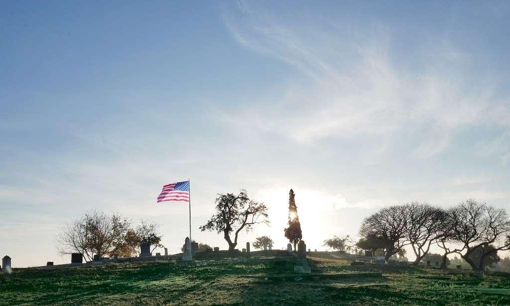 Alta Vista Cremation & Funeral Service - funeral home  | Photo 3 of 6 | Address: 4795 Blum Rd, Pacheco, CA 94553, USA | Phone: (925) 228-1500