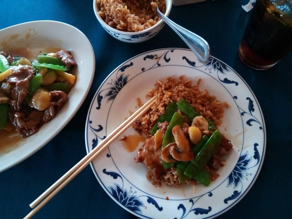 Peking King Restaurant - restaurant  | Photo 2 of 9 | Address: 6936 N 56th St, Tampa, FL 33617, USA | Phone: (813) 899-9888