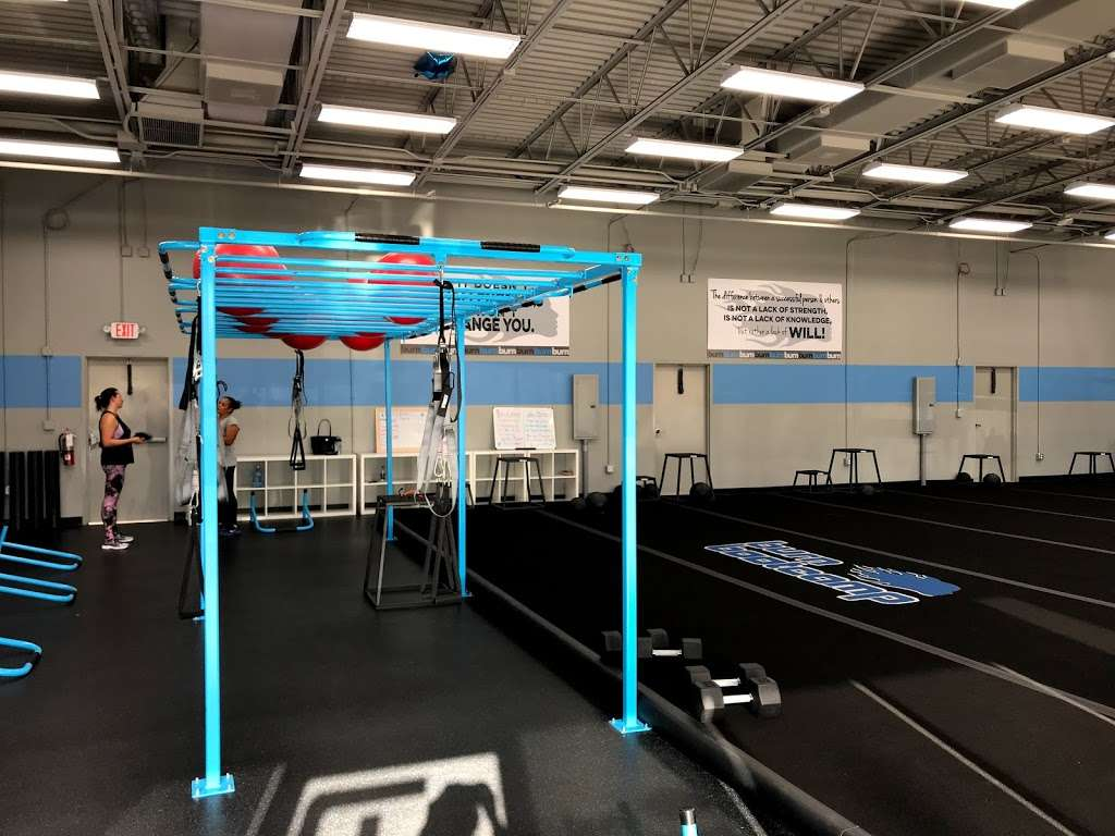 Burn Boot Camp - Orlando - gym  | Photo 1 of 10 | Address: 1700 N Semoran Blvd #142, Orlando, FL 32807, USA | Phone: (919) 884-8433