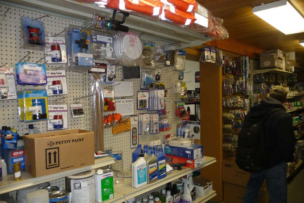 BAYSIDE HOME CENTER - home goods store    Photo 2 of 10   Address: 4040 Crisfield Hwy, Crisfield, MD 21817, USA   Phone: (410) 968-3664