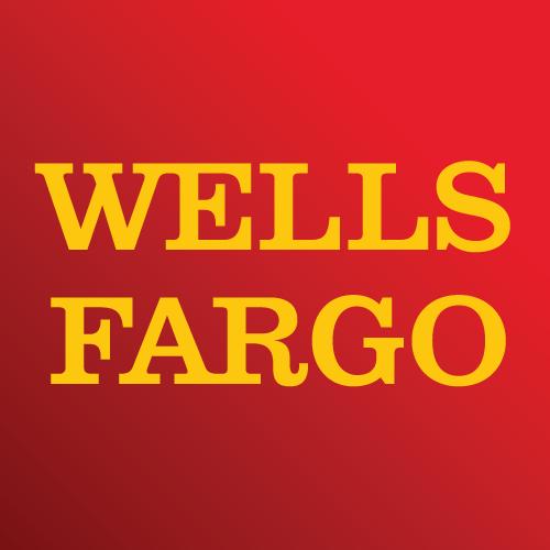Wells Fargo Bank - bank    Photo 2 of 3   Address: 5815 W Friendly Ave, Greensboro, NC 27410, USA   Phone: (336) 856-5230