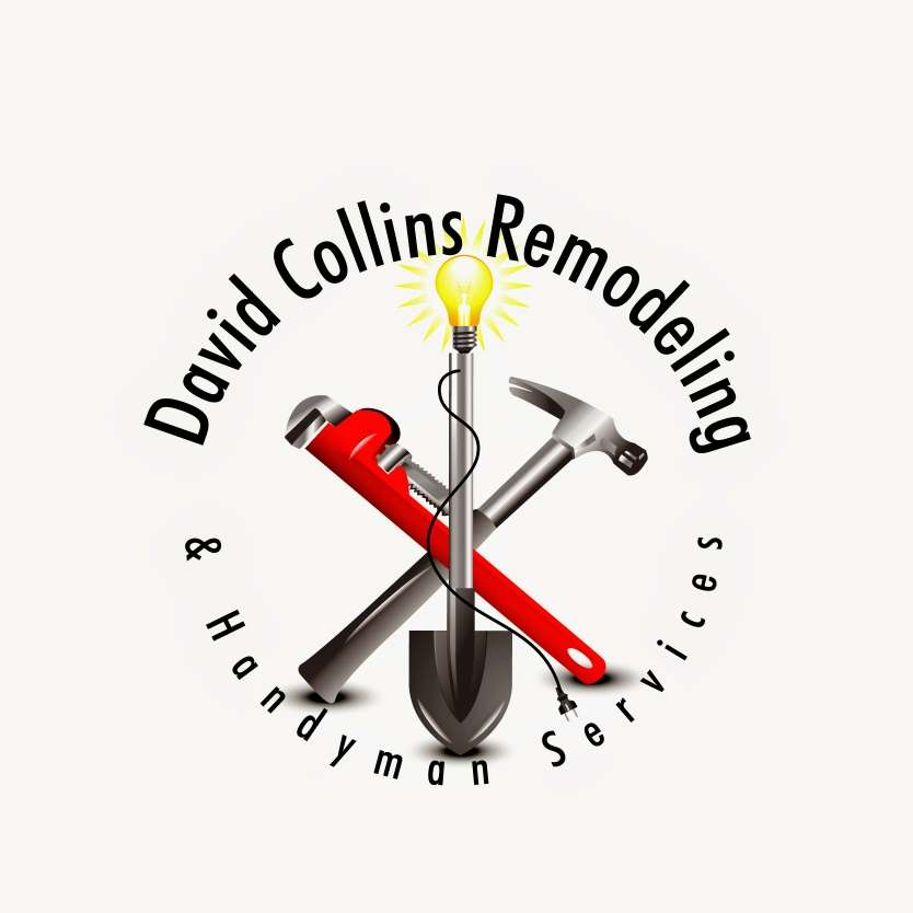 David Collins remodeling and handyman services - plumber  | Photo 10 of 10 | Address: 526 Main St, Pennsburg, PA 18073, USA | Phone: (215) 787-8996